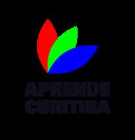 Aprende Curitiba Treinamentos Profissionais